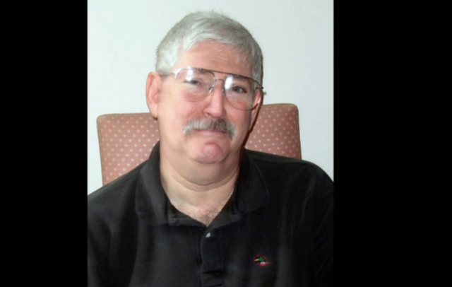 missing-ex-fbi-agent-robert-levinson-declared-dead-by-family