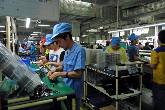 'cheap-manufacturing-be-damned':-sentiment-builds-for-moving-us.-companies-out-of-china
