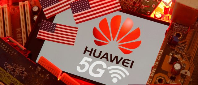 former-rep-hopes-coronavirus-fallout-convinces-us-to-distrust-chinese-tech,-built-up-its-own-5g