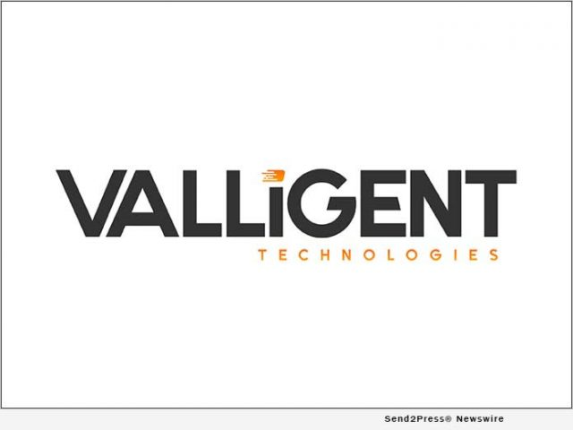news:-valligent-technologies-wins-housingwire-tech100-award-for-second-consecutive-year