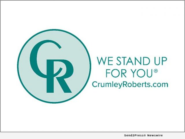 news:-crumley-roberts-reaffirms-its-commitment-to-stand-up-for-clients,-employees-and-communities-during-the-covid-19-outbreak
