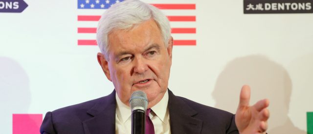 exclusive:-newt-gingrich-said-he-had-'nothing'-to-do-with-this-politically-connected-wireless-company.-emails-show-that's-not-true