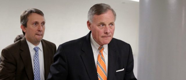 lawsuit-accuses-sen.-richard-burr-of-fraud-after-private-covid-19-meeting-with-his-top-donors