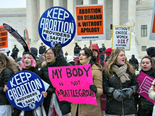 planned-parenthood-sues-texas-governor-over-abortion-ban-during-coronavirus-outbreak