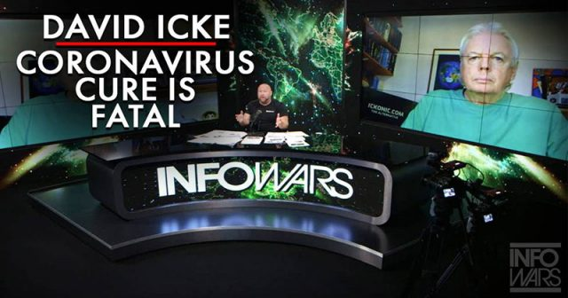 david-icke-destroys-the-coronavirus-hoax-in-powerful-must-see-interview