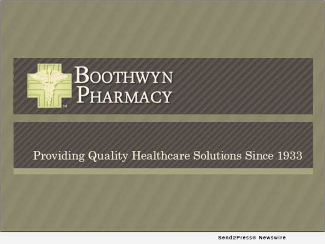 news:-boothwyn-pharmacy-in-kennett-square-now-manufacturing-hand-sanitizer