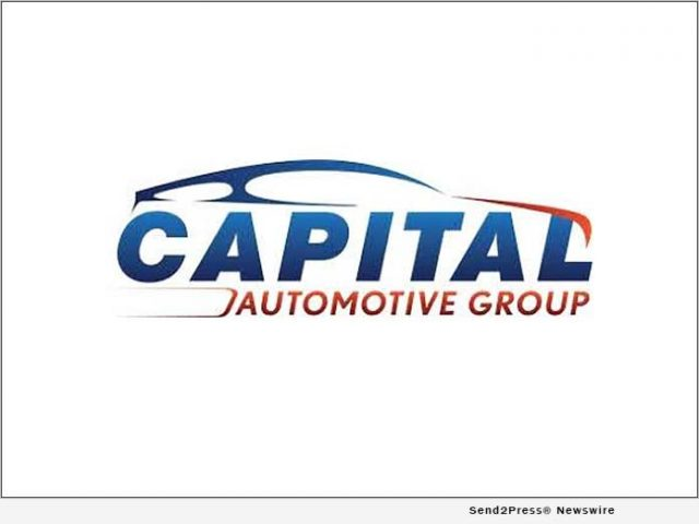 news:-capital-automotive-group-shows-sensitivity-to-their-customers-during-covid-19-threat