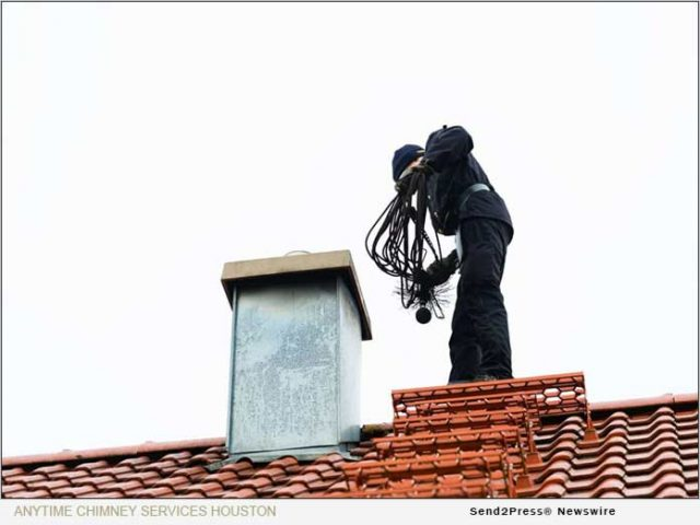 news:-anytime-chimney-services-houston-has-listed-a-helpline-number-for-its-customers