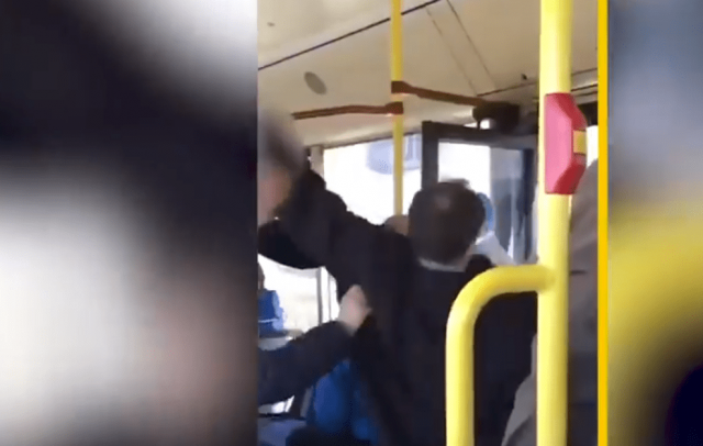 watch-–-bus-rider-viciously-attacked-for-coughing