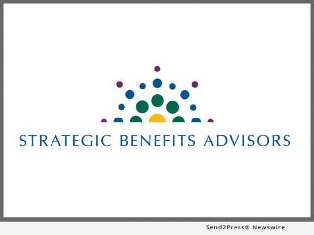 news:-sba-publishes-guidance-on-which-cares-act-provisions-require-immediate-action-by-health-and-retirement-plan-sponsors