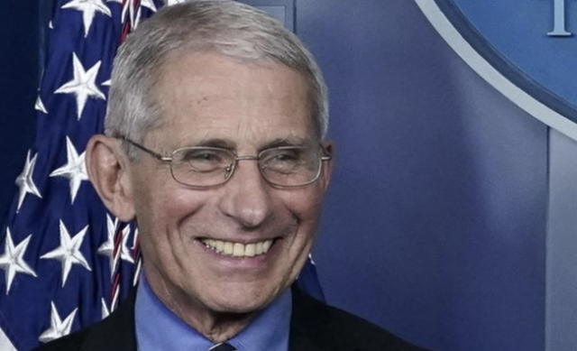 dr.-fauci-given-security-detail-after-receiving-unspecified-'threats'