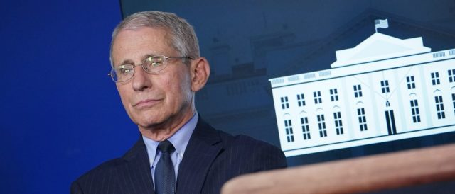 dr.-anthony-fauci-receives-security-detail-amid-threats