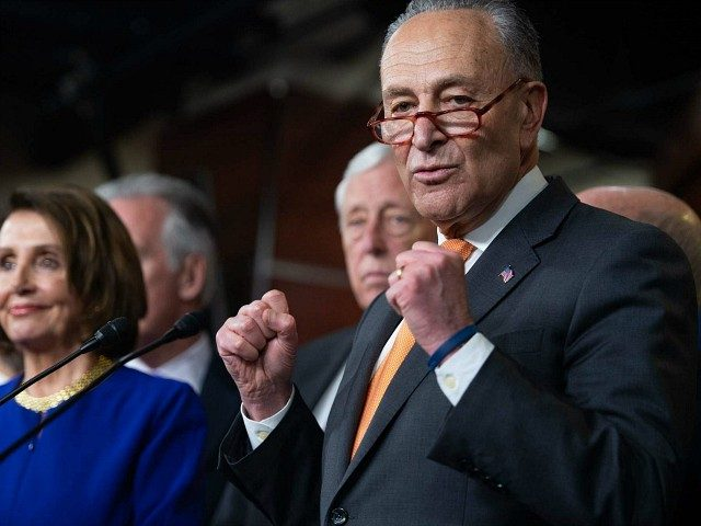 schumer:-trump-needs-production-and-distribution-czar,-navarro-'not-up-to-the-job'