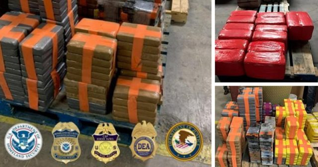 dea-seizes-$29-million-in-drugs-smuggled-through-tunnel-from-tijuana-to-san-diego