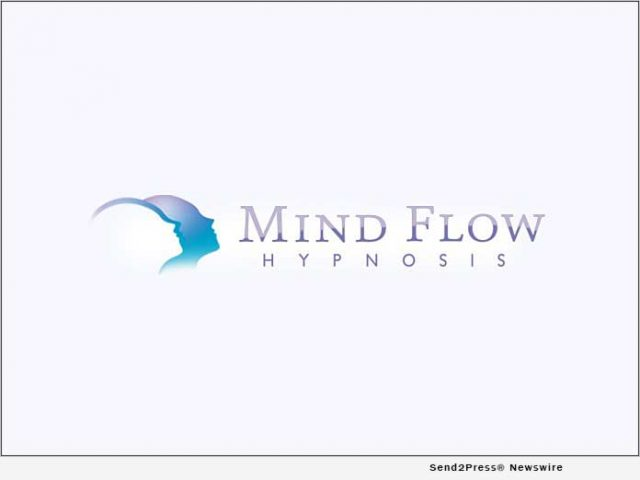 news:-mind-flow-hypnosis-extends-free-virtual-hypnosis-session-to-healthcare-workers