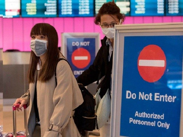 report:-40k-land-in-us.-from-china-since-trump's-coronavirus-travel-ban