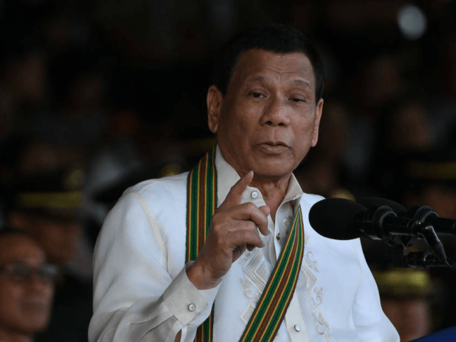 duterte-tasks-officials-with-funding-coronavirus-fight:-'you-can-steal,-i-don't-care'