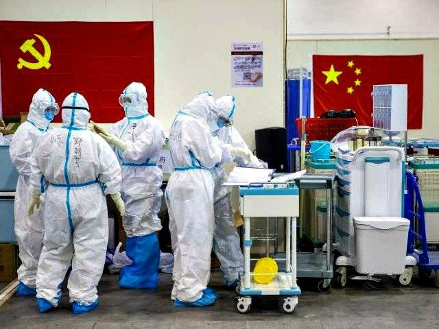 activists-on-coronavirus:-'world-is-paying-the-cost-of-chinese-repressive-rule'
