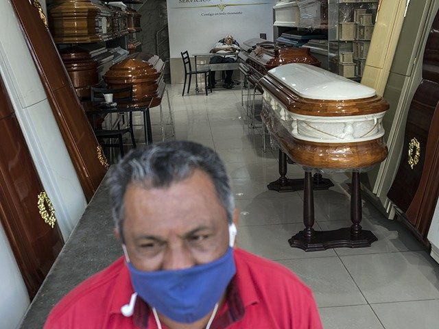 argentina's-overwhelmed-funeral-homes-not-given-'clear-information'-on-handling-coronavirus-remains