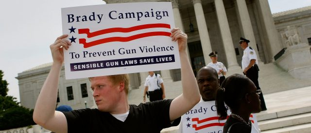 gun-control-groups-are-madder-than-defanged-snakes-over-all-the-new-gun-owners