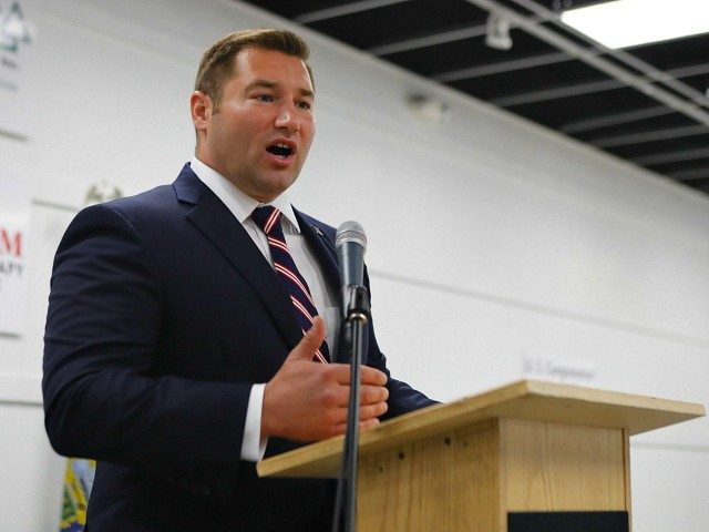 rep-guy-reschenthaler:-china-co-opts-us.-funded-institutions-like-who