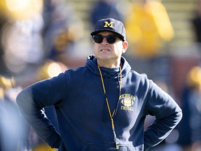 jim-harbaugh:-'we-talk-about-sanctity-of-life,-yet-we-live-in-a-society-where-we-abort-babies'