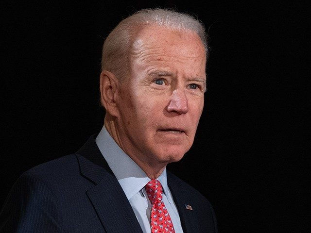 nyt-removes-qualifying-language-from-biden-sexual-assault-allegation-story