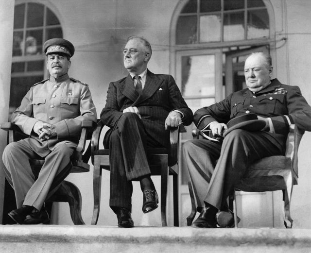 fdr's-anti-colonial-vision-for-the-post-war-world:-'as-he-saw-it'-revisited