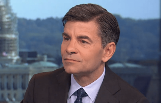 george-stephanopoulos-tests-positive-for-coronavirus,-announces-it-on-'good-morning-america'