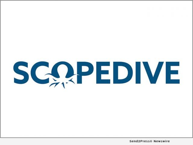 news:-scopedive-launches-and-disrupts-cyber-security-talent-market