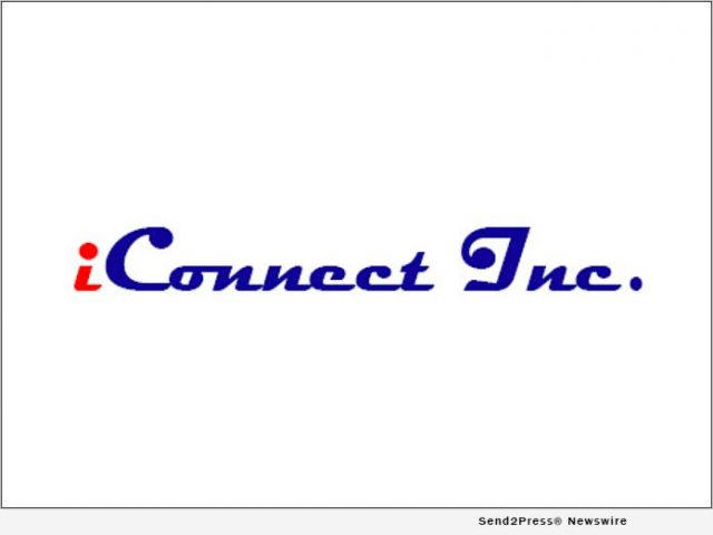 news:-iconnect-launches-remote-technology-systems-for-companies-to-take-employee-temperatures-and-to-handle-bill-of-lading-process-to-combat-covid-19