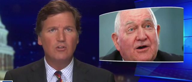 'tucker-carlson-tonight'-asked-the-usda-why-it-wants-to-import-foreign-workers-and-pay-them-less
