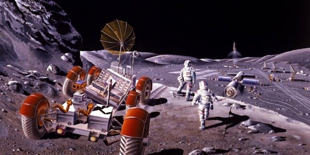 might-the-russia-china-usa-alliance-for-space-exploration-re-define-the-new-'new-world-order'?