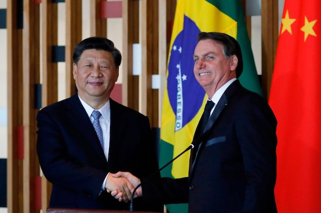 brazil's-squabble-with-china-brings-unexpected-results-which-annoy-us