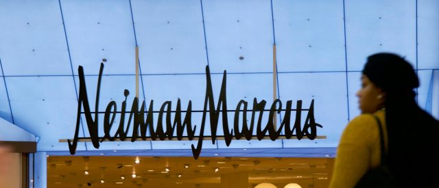 neiman-marcus-to-file-for-bankruptcy-as-lockdowns-hammer-department-stores:-report