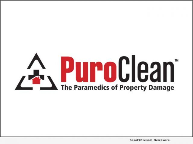 news:-smithtown-based-puroclean-franchise-to-provide-free-sanitizing-services-for-first-responders'-personal-and-utility-vehicles-on-april-24-at-setauket-fire-department