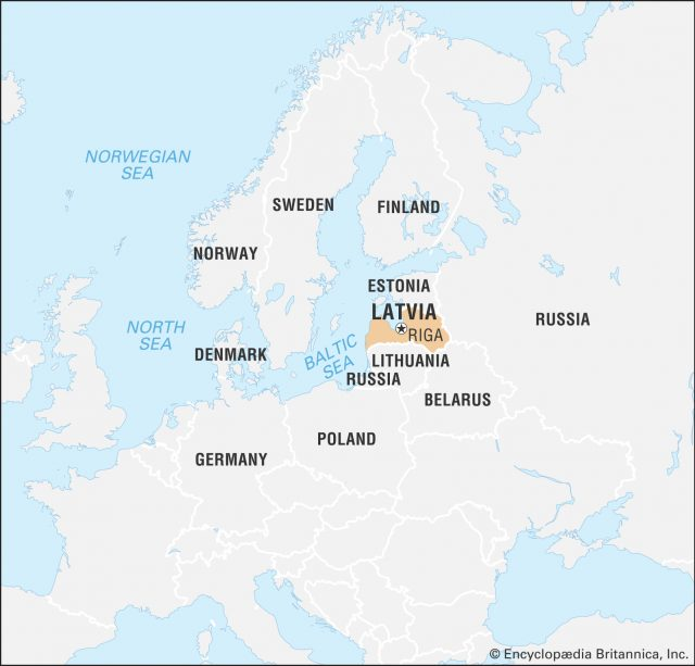 latvia-wanted-to-bridge-eu-with-russia-but-is-now-in-economic-trouble