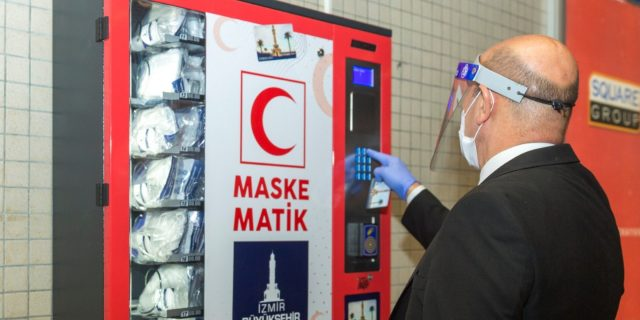 """""""mask-diplomacy""""-might-not-be-enough-to-save-turkey-from-financial-crisis"""