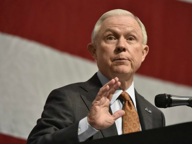 jeff-sessions:-more-on-capitol-hill-need-to-speak-out-in-support-of-josh-hawley,-tom-cotton-on-china