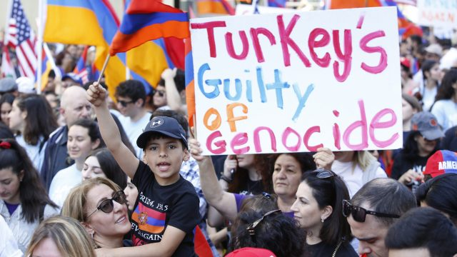 syrians-remember-the-armenian-genocide-as-turkey-threatens-again
