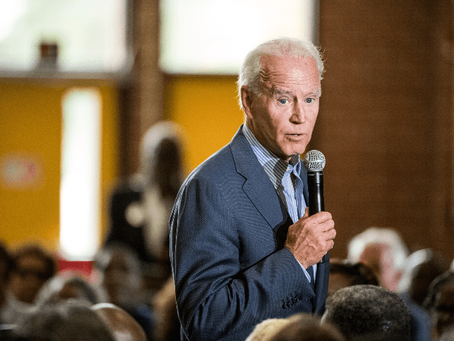 nra-trolls-biden,-says-his-botched-facts-'make-more-people-buy-guns'