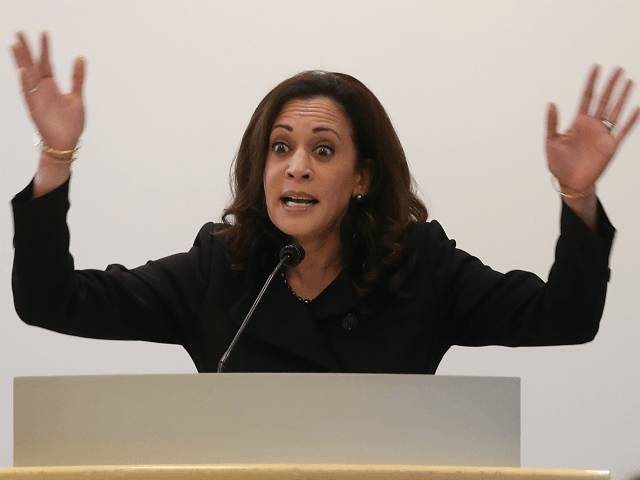 kamala-harris:-2020-election-about-'whether-we-live-or-die'