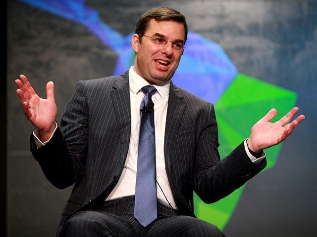 justin-amash-announces-exploratory-committee-for-libertarian-white-house-bid