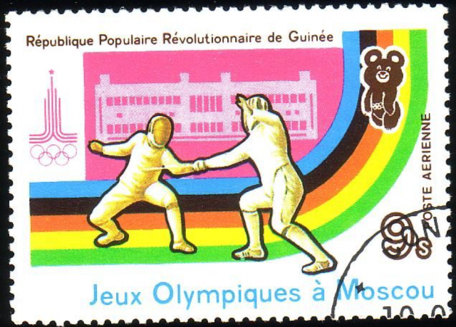 olympic-games-now-and-then:-remembering-the-summer-olympiad-1980-in-moscow