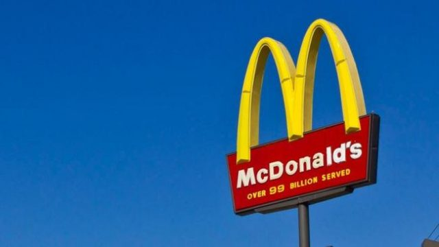"""mcdonalds-starts-to-ration-meat-amid-supply-chain-""""concerns"""""""