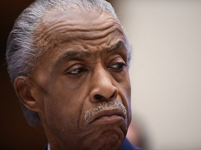 sharpton-warns-on-biden-sexual-assault-allegations-—-trump-doesn't-want-a-'parade-of-women'-who-have-accused-him