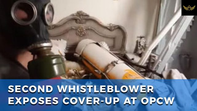 opcw's-own-scientists-say-opcw-is-now-just-a-us.-propaganda-agency
