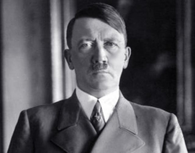 the-victory-america-won-for-fascism-and-nazism-after-ww-ii
