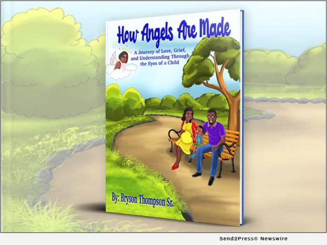 news:-new-children's-book-opens-door-for-dialogue-about-grief-and-death