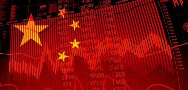 china-considers-dropping-gdp-growth-target-range-for-2020